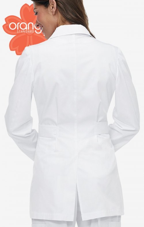 g3400 hampton lab coat by orange standard scrubscanada ca