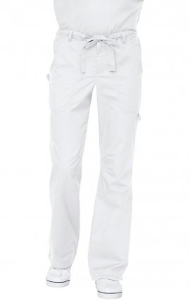 601 koi Men's James Pant