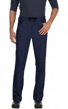 603 koi Lite Endurance Pant Men's - Inseam 32""