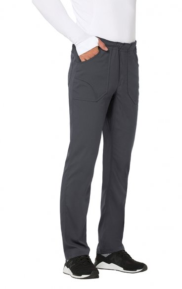 *FINAL SALE 603-TALL koi Lite Endurance Pant Men's - Inseam 34""