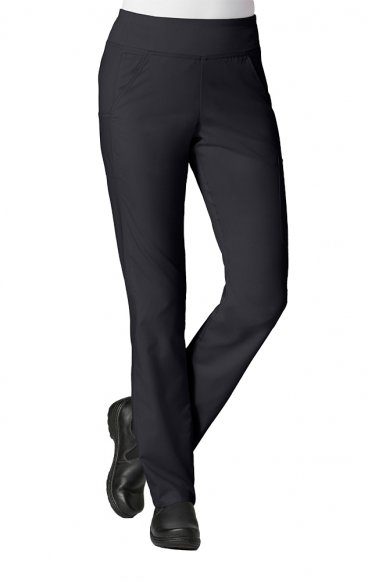 [EON] 7338T TALL EON Active - PURE® Yoga 7-Pocket Scrub Pant