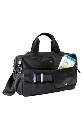 koi™ A126 Women's Nurse Bag
