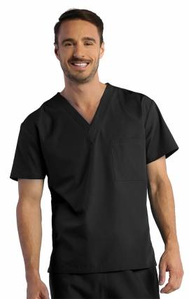 d57d869b7b7 Men's plus size uniforms and medical scrubs in Canada - Scrubscanada.ca