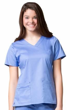 09b6a79aac3 Maevn Medical Uniforms Canada - Scrubscanada.ca