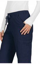 731 koi Pantalon Basics Cargo Holly