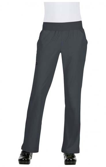 732T TALL koi Pantalon Yoga Basics Laurie