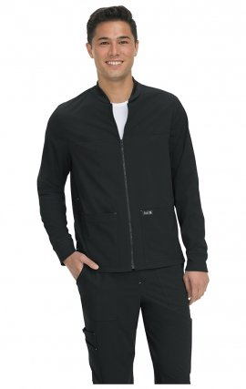 448 koi Unisex Hayden Jacket - (Men's)
