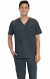 668 koi Men's Basics Bryan Top