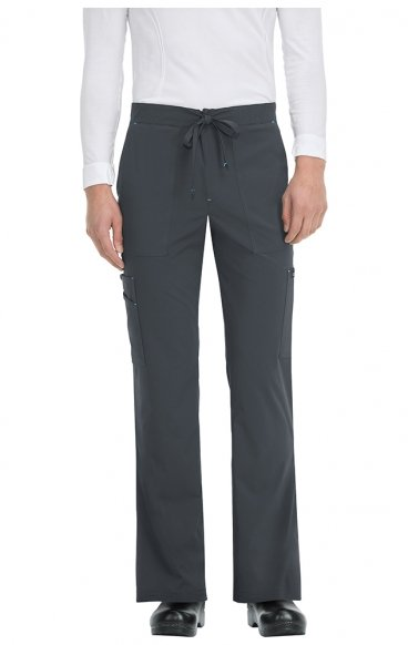 605S koi Men's Basics Luke Scrub Pant - Inseam 30""