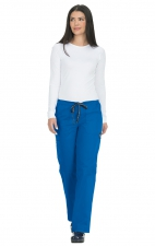 733 Pantalon Stretch Lindsey 3.0
