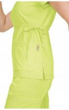 137 koi Comfort Katelyn Top