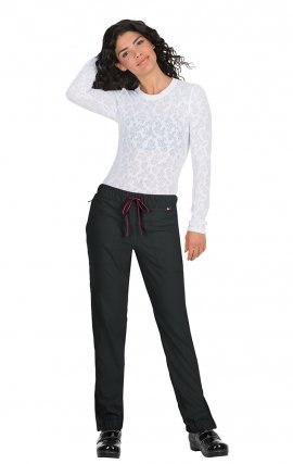 723 koi Lite Happiness Pant - Breathable Moisture-wicking Fabric