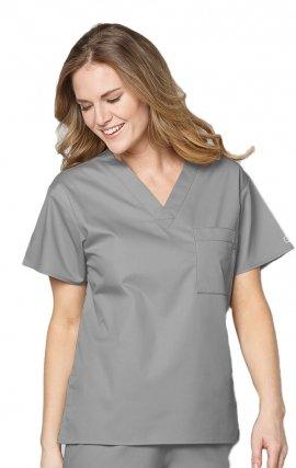 bdf674435d9 Plus size uniforms and medical scrubs in Canada. - Scrubscanada.ca