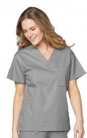 12a917eb576 ScrubsCanada.ca - Free Shipping - Medical Uniforms & Lab Coats ...