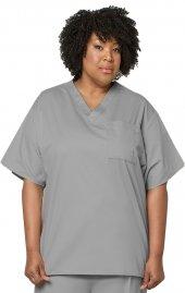 127b7ae4324 ScrubsCanada.ca - Free Shipping - Medical Uniforms & Lab Coats ...