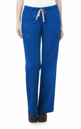 2eaa32e1edc Women s medical uniform pants