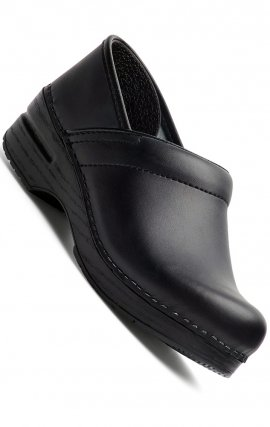 Black Box Leather - The Professional by Dansko (Men's)