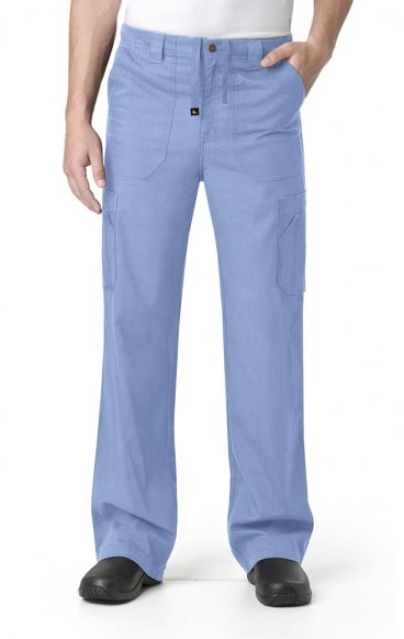 C54108T TALL Carhartt Pantalons Ripstop poches cargo multiples - Entaure: Petite 28po et ½