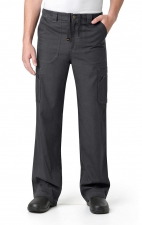 C54108 Carhartt Pantalons Ripstop poches cargo multiples