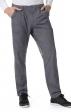 C55106 Carhartt Liberty Men's Slim Fit Straight Leg Scrub Pants