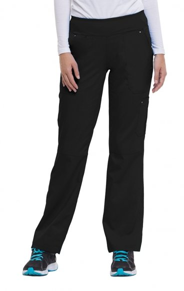9133T TALL Pantalon yoga par Healing Hands Purple Label Tori