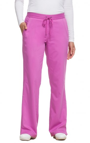 9095 Healing Hands uniformes Purple Label STRETCH pantalon Taylor