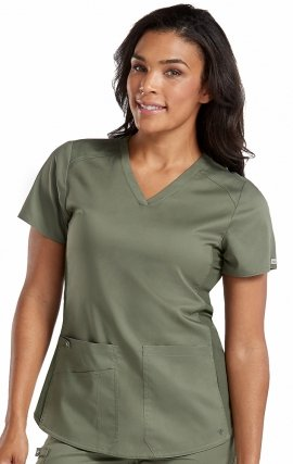 9cf71177c2e Med Couture Medical Uniforms Canada - Scrubscanada.ca