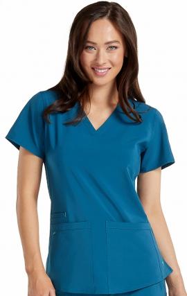 b2d27b5e500 Med Couture Medical Uniforms Canada - Scrubscanada.ca