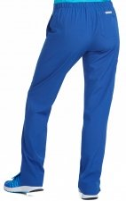 8719 PANTALON DE POCHE ONE CARGO Energy Stretch Energy Stretch - Regular: 31po