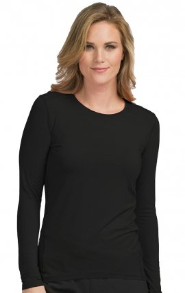 8499 Med Couture Professional PERFORMANCE KNIT TEE
