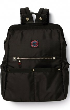 A134 koi Lite Backpack
