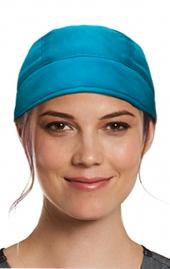 NC010 Maevn Unisex Scrub Cap (Style de casquette de chirurgien)
