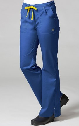Women's medical petite uniform pants, petite scrub pants ...