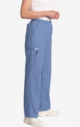5030cc6bdd4 Plus size uniforms and medical scrubs in Canada. - Scrubscanada.ca