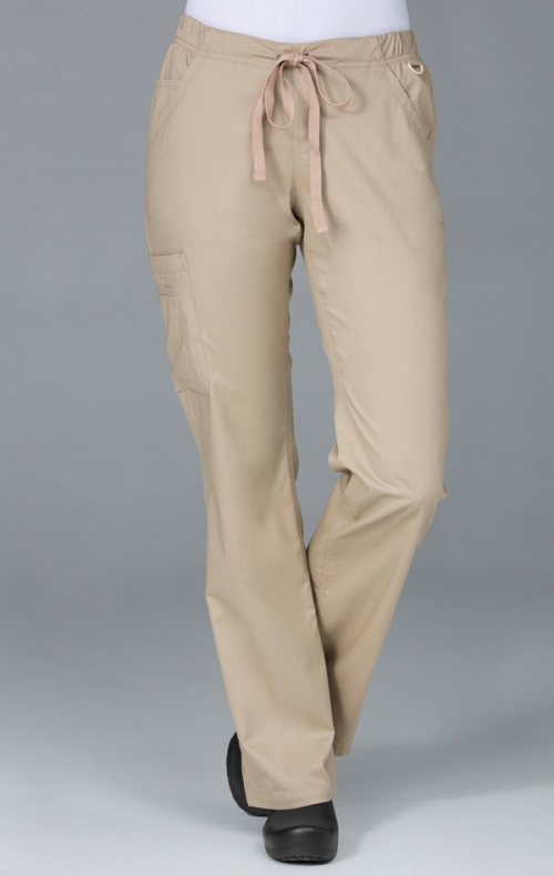Awesome Derek Lam StraightLeg Cargo Pants  Clothing  DER26356  The
