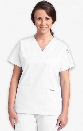 85fdbc545fc Women's Nurse Uniform Tops & Medical Scrubs Canada - Scrubscanada.ca