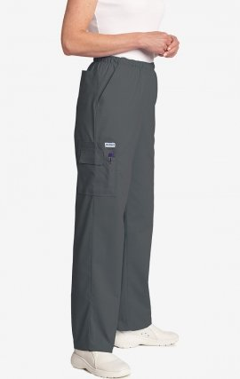 8144f8bac9b Men's tall uniforms and scrubs Canada. - Scrubscanada.ca