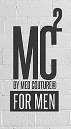Med Couture MC2® Men's Scrub Tops Canada