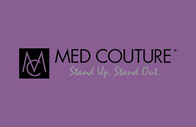 Med Couture Professional Lab Coats Canada