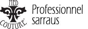 Med Couture Professionnel sarraus Canada