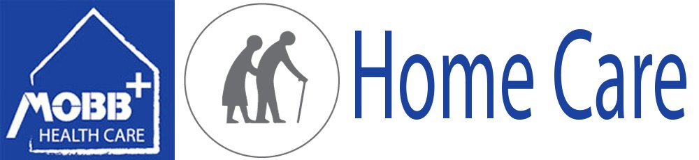 MOBB Medical Health & Home Care